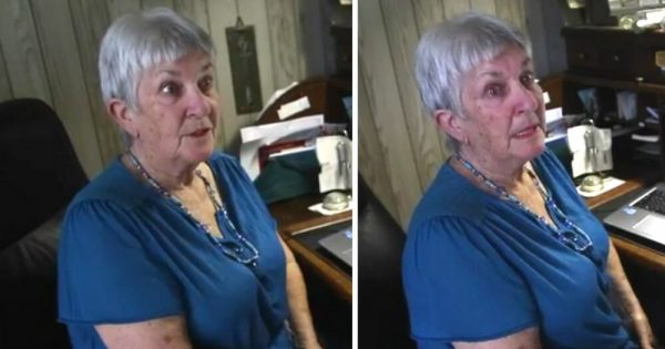 Adopted Woman Looked 60 Years for Biological Family. At Age 78, Left Shocked by DNA Test Results