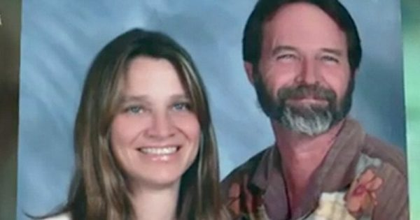 Married couple didn't listen when warned not to adopt girl — they'll never be the same