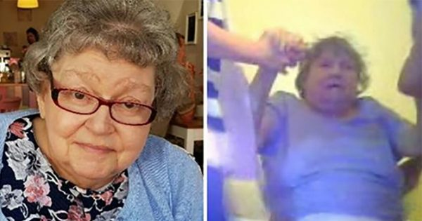 Sisters set hidden cameras in mom's care home – horrified by what staff are caught doing