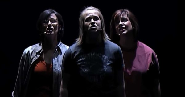 Moms perform hilarious version of 'Bohemian Rhapsody' and it's winning the internet